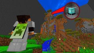 ENEMIES SECRET BASE Inside The Mountain? - Hide Or Hunt 2