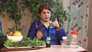 how to make glycerin at home in hindi