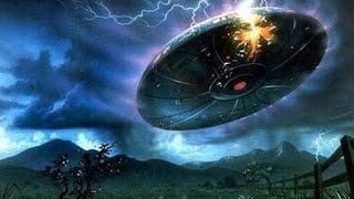 Peliculas de Ciencia ficción parte 1 Peliculas de estreno Película de horror