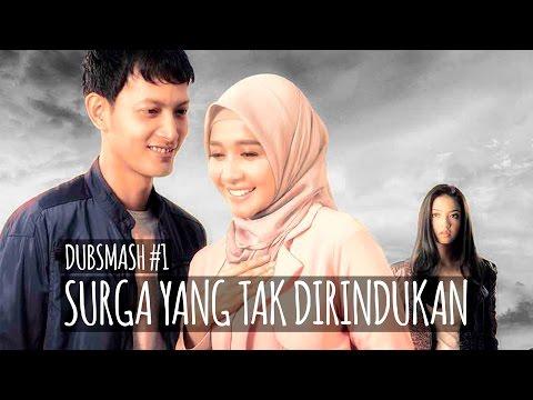 Surga Yang Tak Dirindukan Full Movie Videos - sab-wap.org