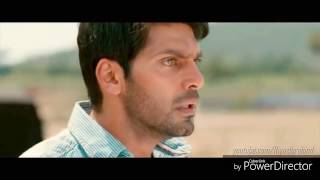 Best heart touching LOVE Story  official video that Make You sad  Yu hi re HINDI Song 2017