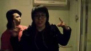 G-Dragon & T.O.P (Big Bang) - We Belong Together