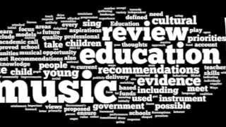 Music Education: Why is it important?