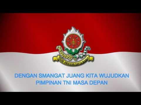 Mars Sesko TNI ok