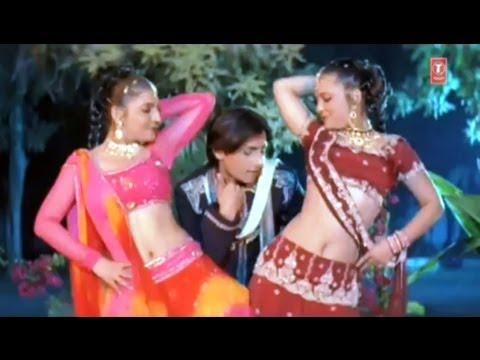 Xxx Mp4 Gorki Patarki Duno Hot Item Dance Video Gorki Patarki Re 3gp Sex