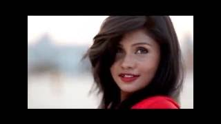 Shashi Zafar - Maya Re (Music Video) [MySoundBD]