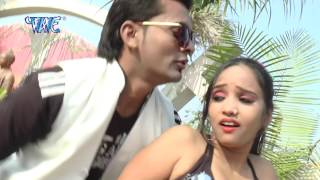 Superhit Song - गरम बा मिजाज - Garam Ba Mijaj - Dhiraj Singh - Bhojpuri Hot Songs 2017 new