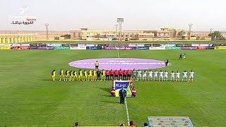 مباراة الأسيوطي vs سموحة | 0 - 0 الجولة الـ 30 الدوري المصري 2017 - 2018