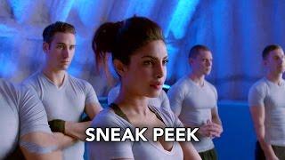 Quantico 1x20 Sneak Peek #2