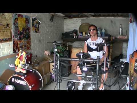 Xxx Mp4 L5 Toutes Les Femmes De Ta Vie Drum Cover 3gp Sex
