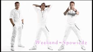 Weekend - Spowiedź (2010)