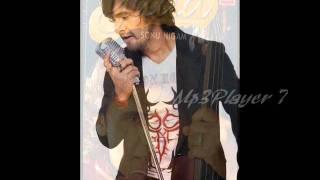 Yeh Dil Tere Bin - SONU NIGAM - Yaad Album song