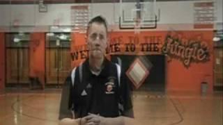 Coach Faulk - How to build a high school basketball program.wmv