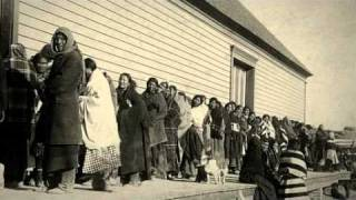 We Shall Remain - Episode 5: Wounded Knee