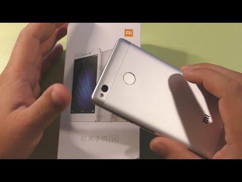 Xxx Mp4 Xiaomi Redmi 3X 2 Гб 32 Гб ► ПОДРОБНЫЙ ЧЕСТНЫЙ ОБЗОР 3gp Sex