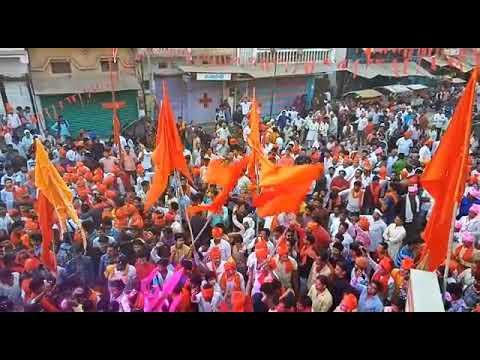 Xxx Mp4 Chichli Hanuman Janmutsav 3gp Sex