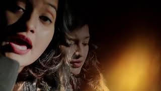 I am touched by your tribute Shithi Saha  You have a beautiful talent and I w