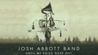 Whiskey Tango Foxtrot - Josh Abbott Band