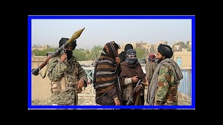News-taliban special forces Commander killed in afghanistan-officers