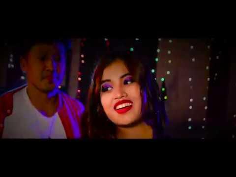 Item Girl || Kokborok Item Song || Official Music Video