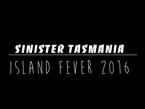 Xxx Mp4 Island Fever 2016 3gp Sex