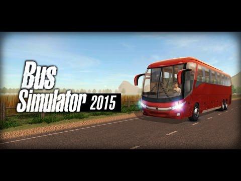 Xxx Mp4 Bus Simulator 2015 Trailer Android Amp IOS 3gp Sex