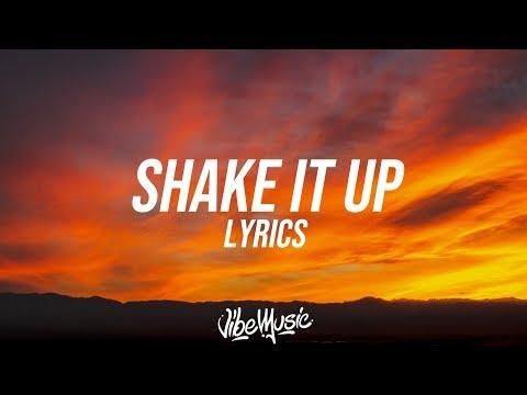 Xxx Mp4 Trippie Redd Shake It Up Lyrics Lyric Video 3gp Sex