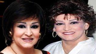 طردها عبدالناصر ومنعها السادات من الغناء وظلمها مبارك بسبب 3 كلمات أصعب المواقف لوردة الجزائرية