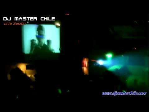 Xxx Mp4 Sesion 01 12 12 DJ SET Live Act MIX Dj Master Chile Latin FreeStyle On FIRE Party 3gp Sex