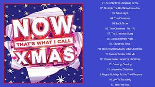 R&B Christmas Songs 2019 - Best R&B Christmas Songs Collection - R&B Christmas Music Playlist