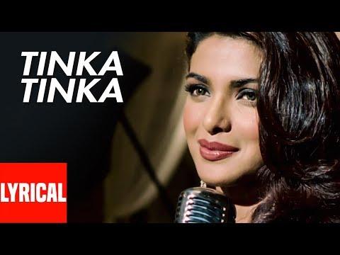 Xxx Mp4 Tinka Tinka Lyrical Video Karam Alisha Chinoy Priyanka Chopra 3gp Sex