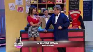 El Almacen almacén de Don Che - Morandé con Compañia