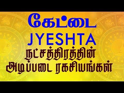 Xxx Mp4 Jyeshta Nakshatra Predictions Kettai Nakshatram கேட்டை நட்சத்திரத்தின் அடிப்படை ரகசியங்கள் 3gp Sex