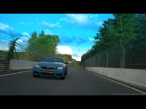 Xxx Mp4 BMW M4 Nordschleife 7 18 XXX Min GTSport 3gp Sex