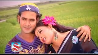প্রেম কইরাছি তুমি  আমি Sharif Uddin Hot Song Fata Fati Song