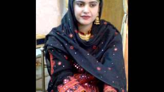 haji khan brahvi song Hameed zaib Mardui khuzdar