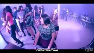 La Bolita -Video HD -Dj Auzeck ft Dj Cobra -Zona de Perreo -Video HD