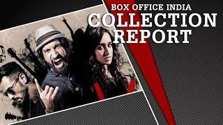 Rock On 2 | Mahayoddha Rama | Box Office Collection Report | BOI