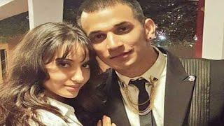 Bigg Boss 9 winner Prince Narula confirms relationship with Nora