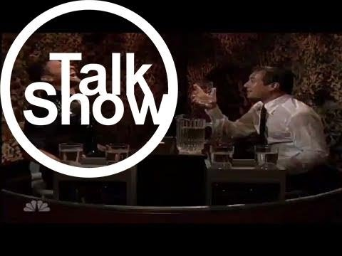 [Talk Shows]Water War with Hugh Jackman and Jimmy Fallon