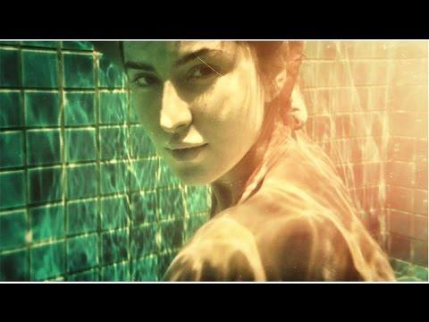 Katrina Kaif's Underwater Photo Is Too Cool