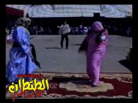 mnat 3aychata