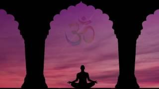 OM Mantra Meditation Music  | 8 Hours+ of Chants