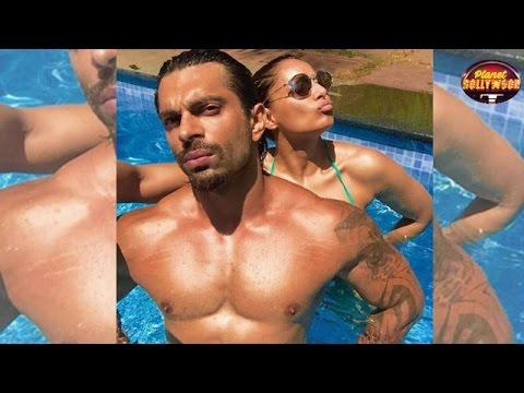 Xxx Mp4 Bipasha Basu Karan Singh Grover To Finally Share Screen Together Bollywood News 3gp Sex