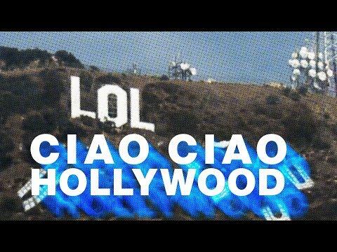 Xxx Mp4 Ciao Ciao Hollywood Referendum Sex Rehab E L Italia Sotto Accusa 3gp Sex