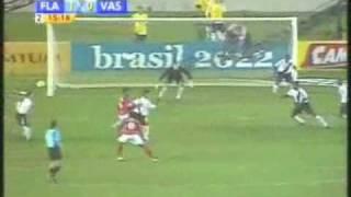 Top 10 Flamengo