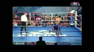Nonito Donaire vs Zsolt bedak?! Best match