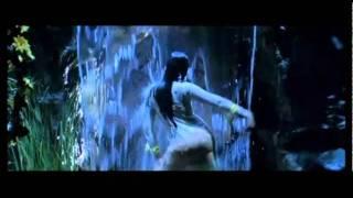 Anushka's sexiest video ever from Telugu Movie (Baladoor).flv