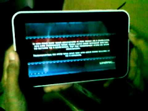 Xxx Mp4 Muscle Power Tablet Test Game 3GP 3gp Sex
