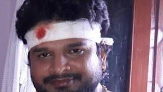 गुण्डों ने रितेश पाण्डेय का फोड़ा सिर | Bhojpuri Singer Ritesh Pandey Brutally Attacked By Goons